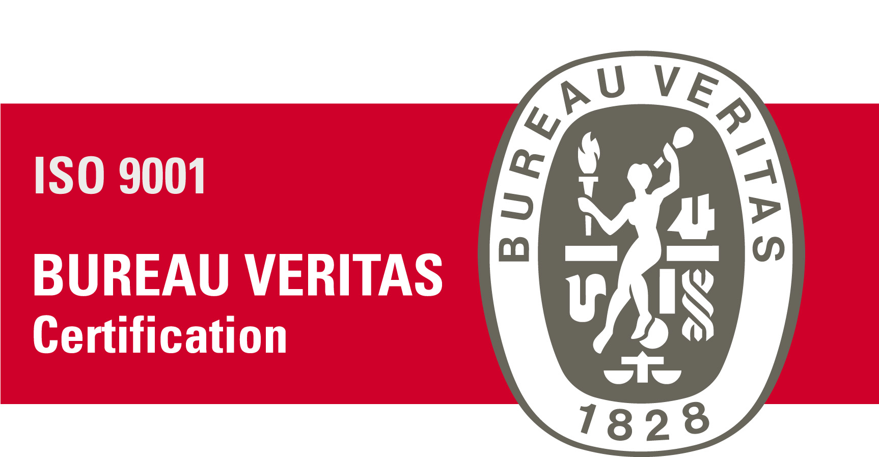 BV_Certification_ISO_9001