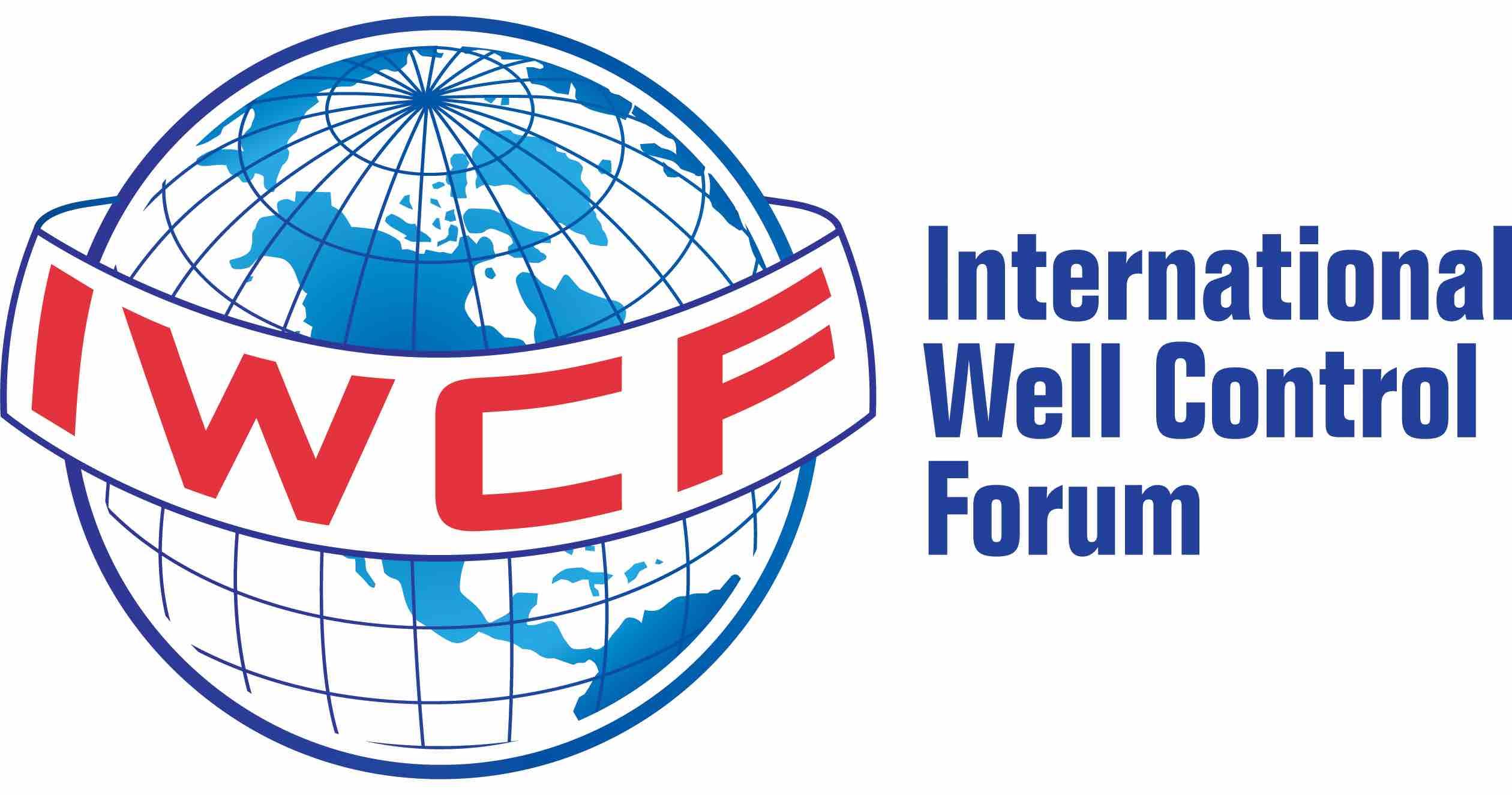IWCF logo final with text landscape rgb