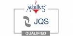 Achilles Stamps RGB_Oil & Gas JQS Qualified