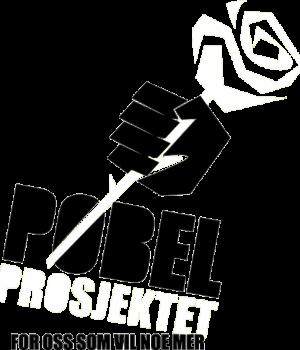 pobelprosjektet_logo